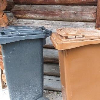 Helfen Sie uns dabei, dass Grainau sauber bleibt, © Gemeinde Grainau / E. Reindl