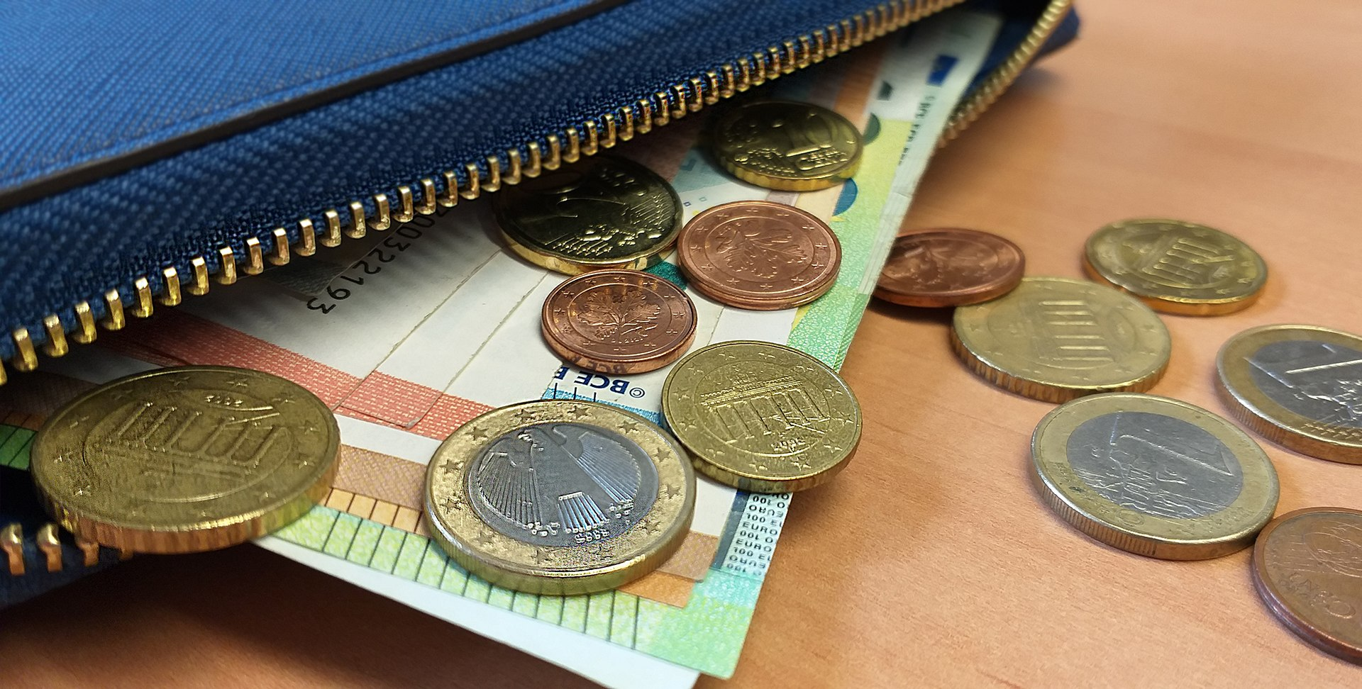 Was muss ich bezahlen?, © Gemeinde Grainau / E. Reindl