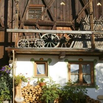 Leben Grainau Teaser, © Gemeinde Grainau